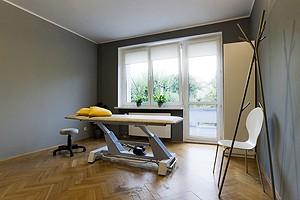 osteopatia - gabinet osteopatii 2 - wrocław