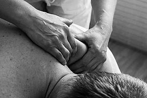 osteopatia dla seniorów