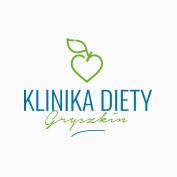 dietetyk Klinika Diety