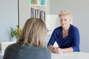 osteopatia dla seniorów iosób starszych