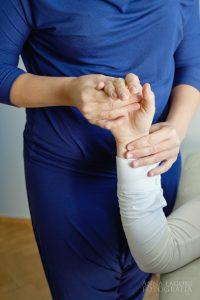 bezpieczene techniki osteopatyczne